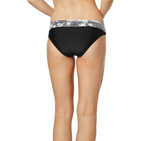Fox Endless Summer Swim Bottom Women pewter